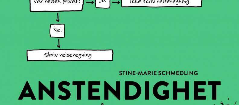 Mandag 24.02.2020 Årsmøte på Breidablikk kl. 18.00-21.00. Etter årsmøtet blir det kåseri v/Spaltist Stine-Marie Schmedling