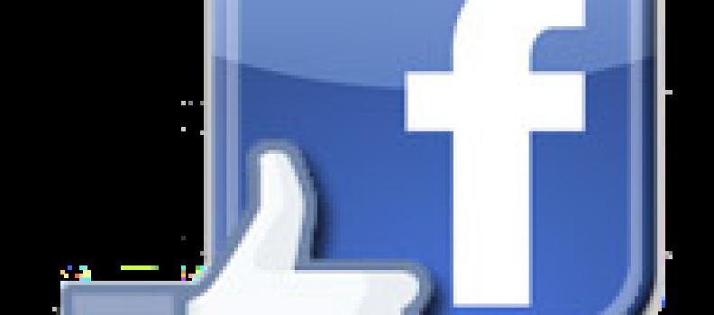 Følg Nøtterø Sanitetsforening på Facebook!